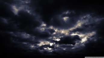 dark_clouds-wallpaper-1920x1080.jpg